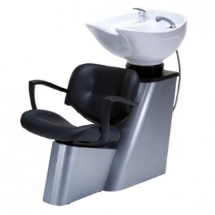 firanelli-bac-de-lavage-6