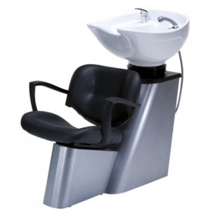 bac de lavage firanelli mobilier comtemporain. Black Bedroom Furniture Sets. Home Design Ideas