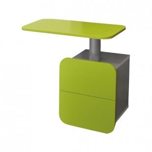 firanelli-meubles-intercoiffeuses
