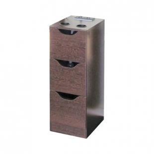 firanelli-meubles-intercoiffeuses-2