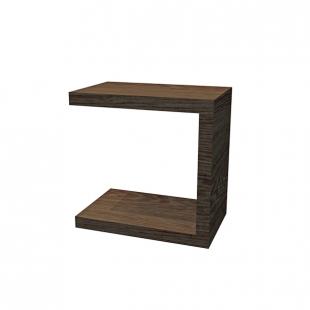 firanelli-meubles-intercoiffeuses-3