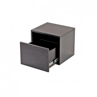 firanelli-meubles-intercoiffeuses-4