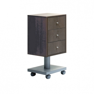 firanelli-meubles-intercoiffeuses-5