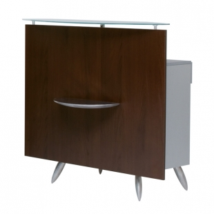 firanelli-meubles-de-caisses-1