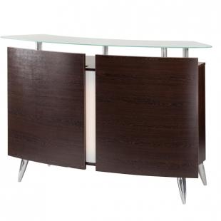 firanelli-meubles-de-caisses-2