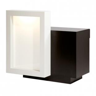 firanelli-meubles-de-caisses-3