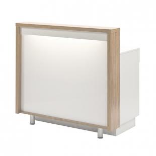 firanelli-meubles-de-caisses-4