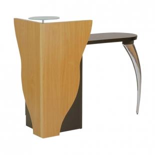 firanelli-meubles-de-caisses-5