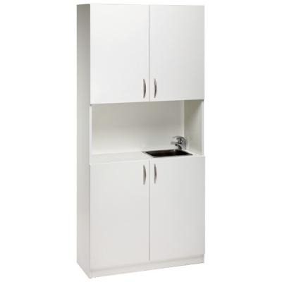 firanelli-meubles-de-rangement-2