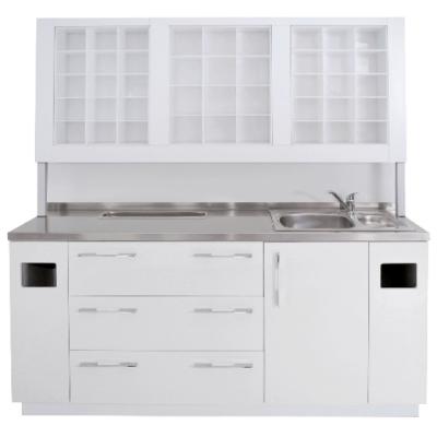 meubles techniques de rangement firanelli mobilier comtemporain. Black Bedroom Furniture Sets. Home Design Ideas
