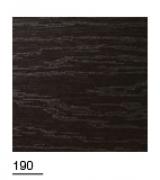 nuancier-bois-firanelli-160x1602