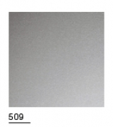 nuancier-bois-firanelli-160x1603