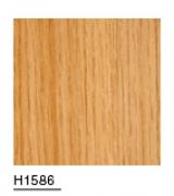 nuancier-bois-firanelli-160x1604