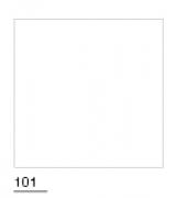 nuancier-bois-firanelli-160x1605