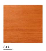 nuancier-bois-firanelli-160x1606