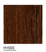 nuancier-bois-firanelli-160x1607