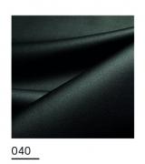 nuancier-vinyl-firanelli-160x1601