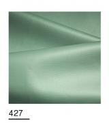 nuancier-vinyl-firanelli-160x16010