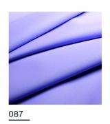 nuancier-vinyl-firanelli-160x16011