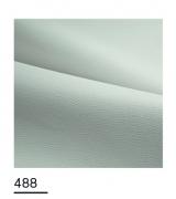 nuancier-vinyl-firanelli-160x16012