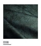 nuancier-vinyl-firanelli-160x16013