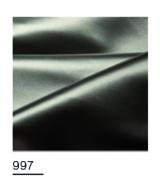 nuancier-vinyl-firanelli-160x16014