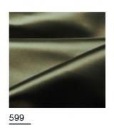 nuancier-vinyl-firanelli-160x16015
