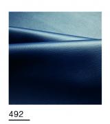 nuancier-vinyl-firanelli-160x16016