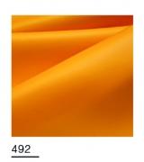 nuancier-vinyl-firanelli-160x1602
