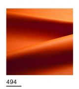 nuancier-vinyl-firanelli-160x1604