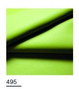 nuancier-vinyl-firanelli-160x1606