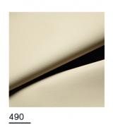 nuancier-vinyl-firanelli-160x1608