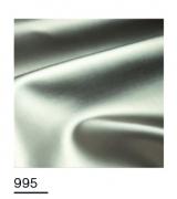 nuancier-vinyl-firanelli-160x1609